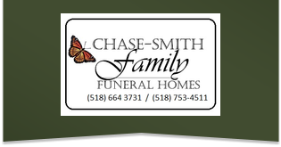 Chase-Smith Family Funeral Homes